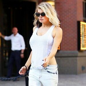 ESC: Best Dressed, Fergie