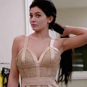 Kylie Jenner, Life of Kylie 104