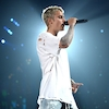 ESC: Justin Bieber