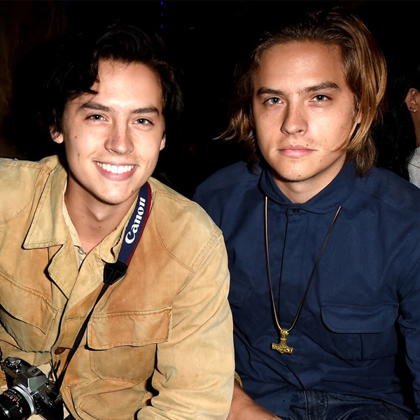 How Dylan and Cole Sprouse Avoided the Child Star Curse While Becoming More Than the <i>Suite Life</i> Twins