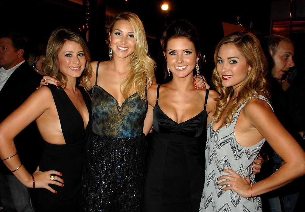 """audrina the hills dating website Audrina patridge net worth 2018, biography & wiki the sizzling and world famous american tv, audrina patridge is the performer who's recognized to experience the most effective essence of glory with all the claps for the best performance that she received with all the television show """"the hills"""" aired upon mtv station."""