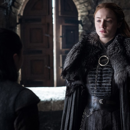 rs 600x600 170821071549 600.game of thrones ep 6.ch.082117 - When Game of Thrones Ends, That's It-- There's No Talk of Reboots or revivals