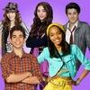 Disney Channel Series Battle Round 2