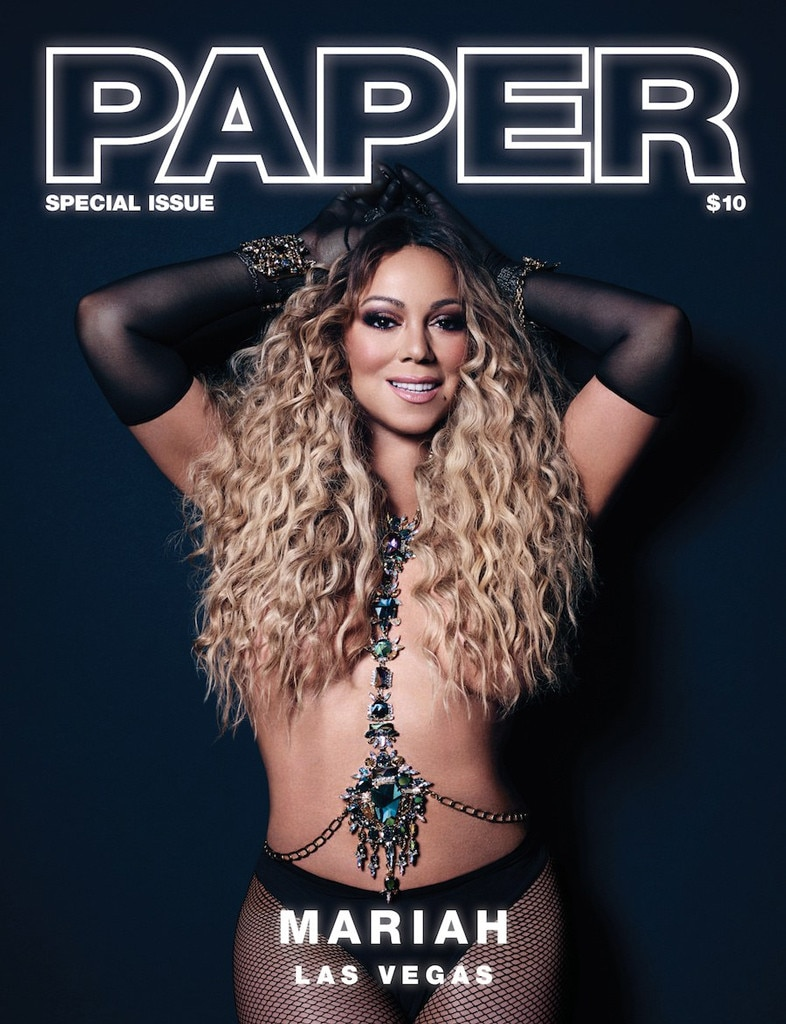 http://akns-images.eonline.com/eol_images/Entire_Site/2017721/rs_786x1024-170821105111-634-mariah-carey-paper-magazine-cover.jpg