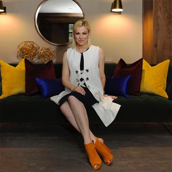 Celeb Designer Tips for Any Home Office