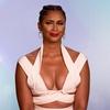 Darnell Nicole, WAGS Miami 402