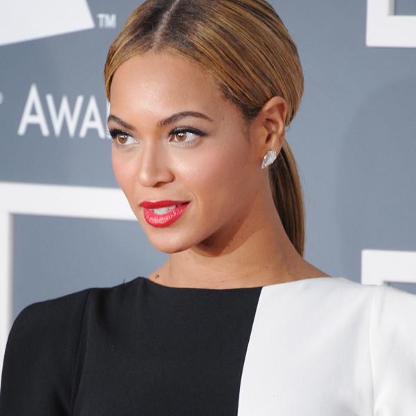 ESC: E!ssentials, Beyonce