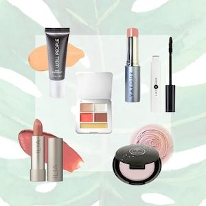 ESC: Green Beauty