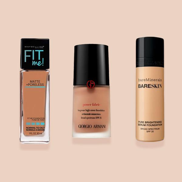 Branded: Foundation