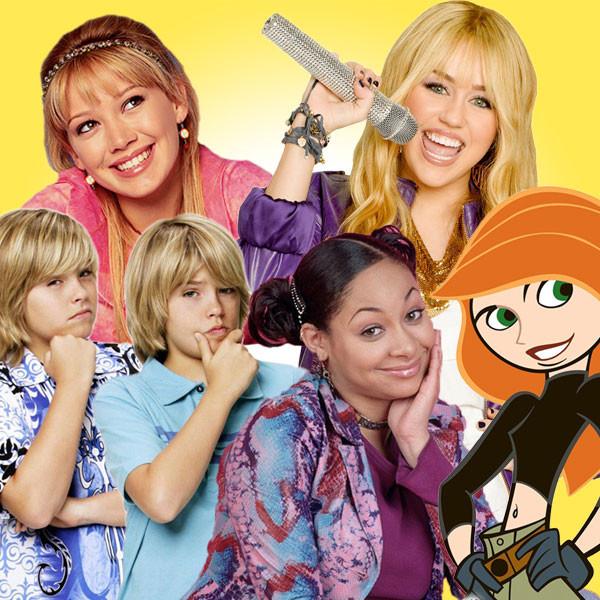 Disney Battle