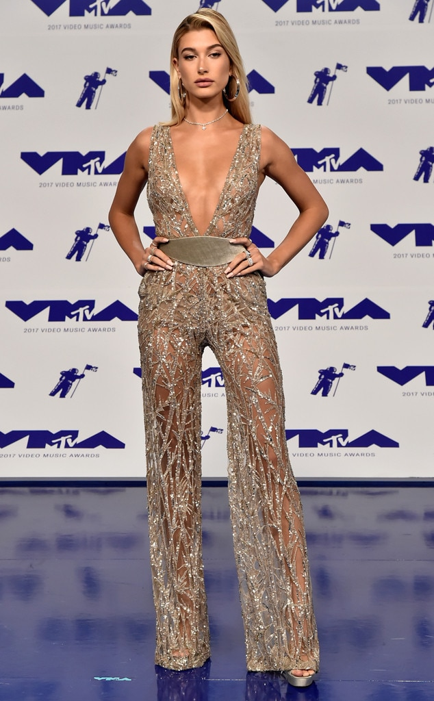 Mtv Video Music Awards 2017 Red Carpet Arrivals See Lorde