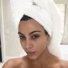 ESC: Kim Kardashian, Youre Doing It Wrong