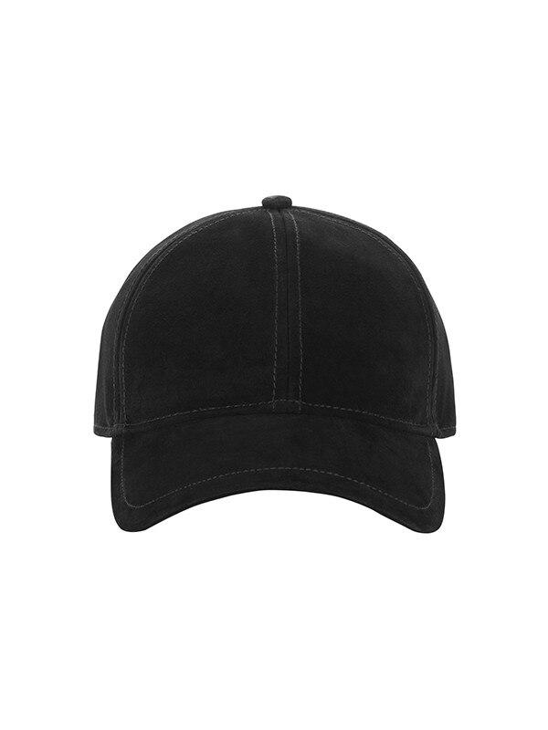ESC: Caps