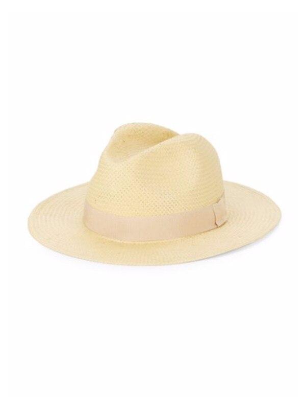 ESC: Hats