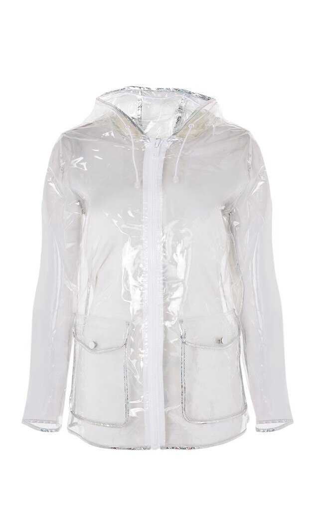 rain and usual summer attire Shop our jackets for men and discover stylish and  we offer lighter pieces suitable for summer's worst storms our waterproof jackets are impervious to rain,.