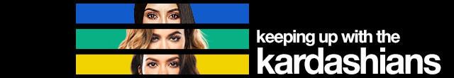 Keeping Up With The Kardashians 10th Anniversary Season