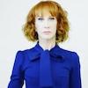 Kathy Griffin, Donald Trump