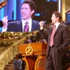 Come Hell or High Water: Inside Joel Osteen's $60 Million Megachurch Empire