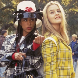 Clueless, Back to School Movies