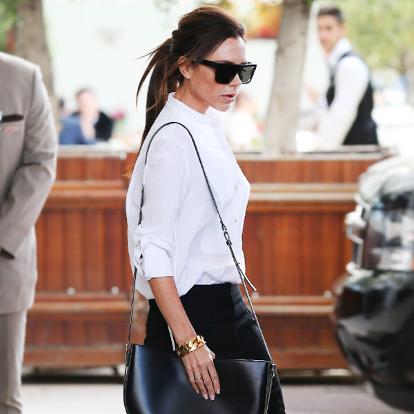 ESC: Cannes, Victoria Beckham, Miami