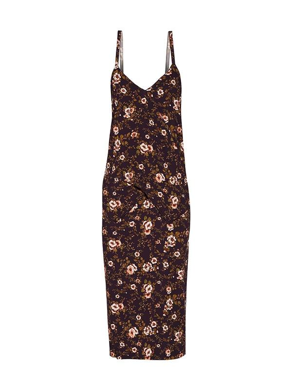 ESC: Sale Dresses