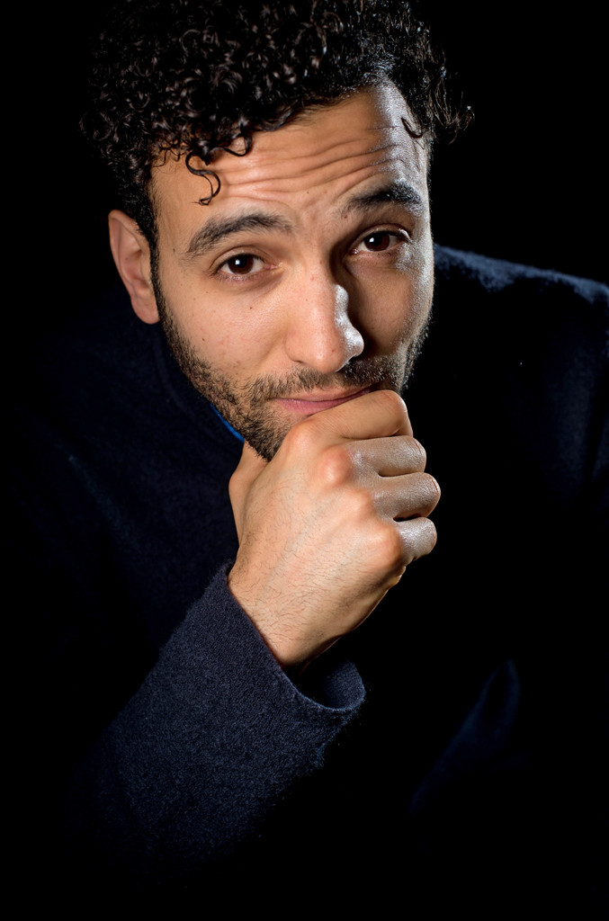 marwan kenzari to play jafar in disney u0026 39 s live