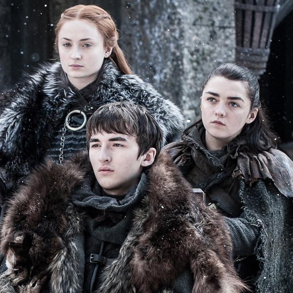 Game of Thrones, Season 7, Episode 4