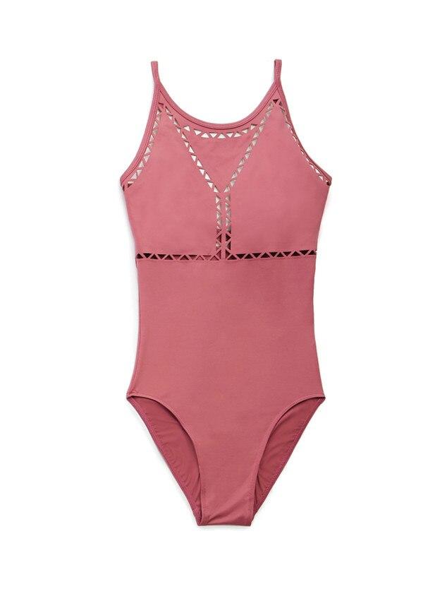 ESC: Jenna Dewan-Tatum (EMBARGO) Market