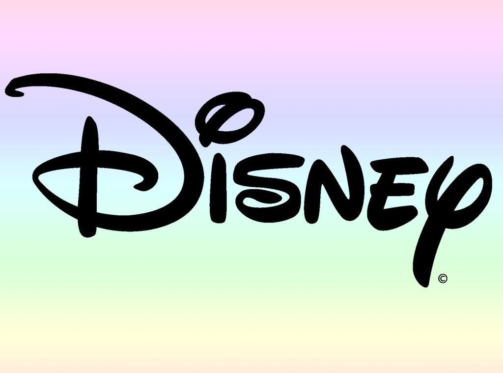 Disney dropping Netflix, eyes own streaming service