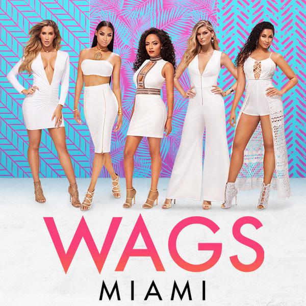 WAGS Miami S2