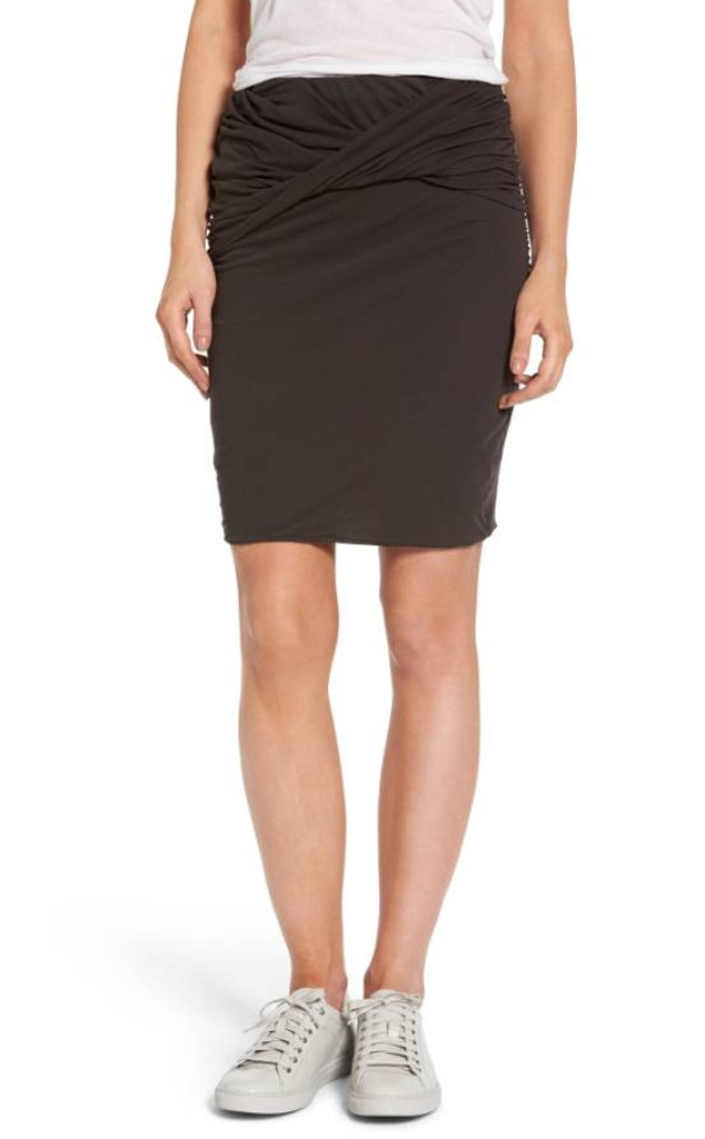 Branded: Pencil Skirts