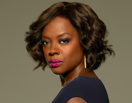 how to get away with murder character