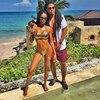 WAGS Miami, Ashley Nicole Wheeler, Instagram