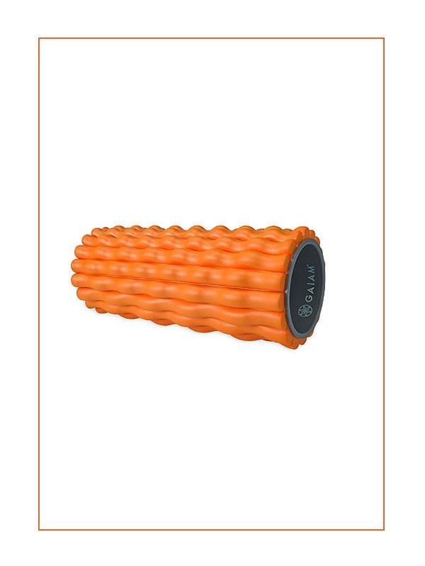 ESC: Khloe Kardashian Workout Tool Market