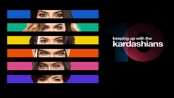 Double Teaser KUWTK