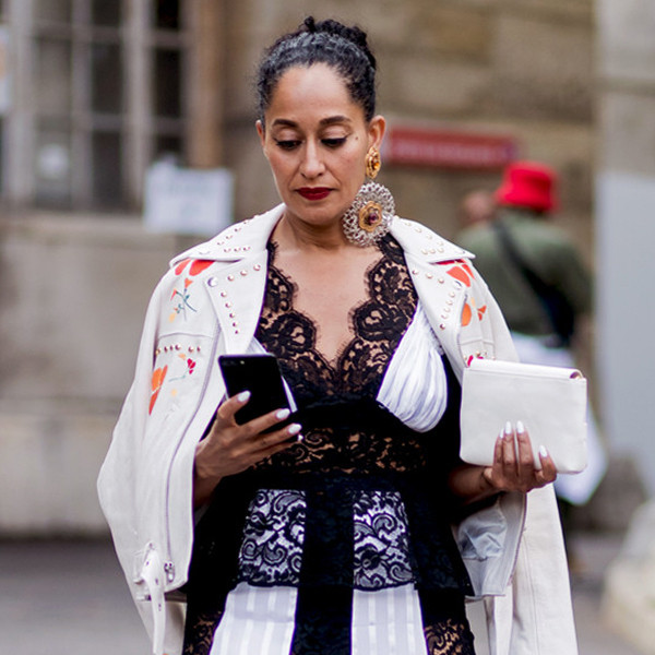 Image result for Tracee Ellis Ross and Kelly Rowland Share Their Style Tips