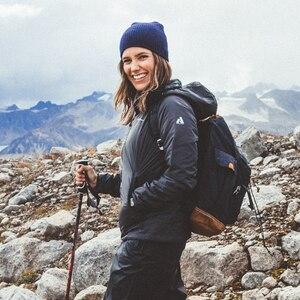 ESC: Sophia Bush, Alaska