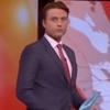 BBC Newsman
