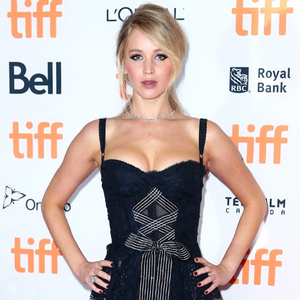2017 Toronto Film Festival: Star Sightings