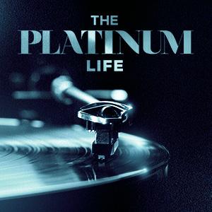 ThePlatinumLife_ShowPackage