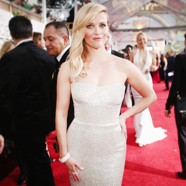 ESC: Reese Witherspoon