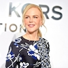 If Nicole Kidman Didn't Own 2017, Then We Don't Know Who Did