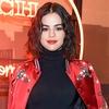 Selena Gomez, Coach In-Store Event