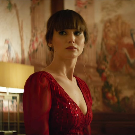 rs 600x600 170914123738 600 red sparrow jlaw - Jennifer Lawrence Plays a Sexy Spy in Red Sparrow Super Bowl 2018 Trailer