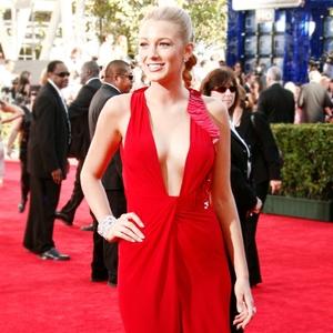 ESC: Emmy Awards, Best Dressed Ever