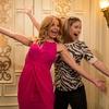From <i>Fuller House</i> to <i>Fullest House</i> to...<i>The Golden Girls</i>?