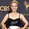 Kate McKinnon, 2017 Emmy Awards, Arrivals