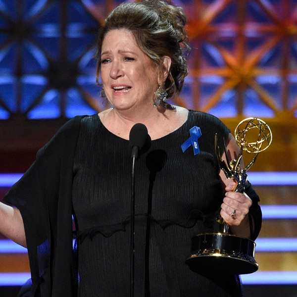 2017 Emmys: 10 Most Talked-About Moments