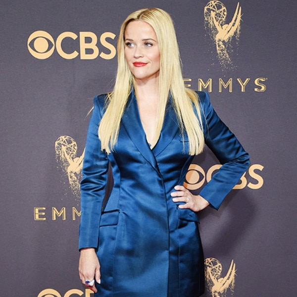 Biggest Fashion Risk-Takers at Emmys 2017