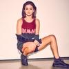 Selena Gomez, Puma partnership